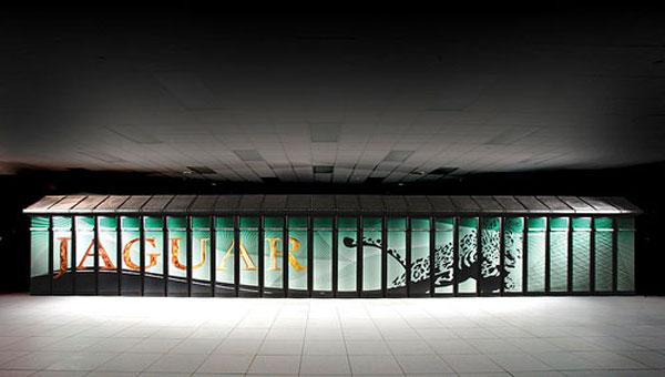 jaguar-supercomputer