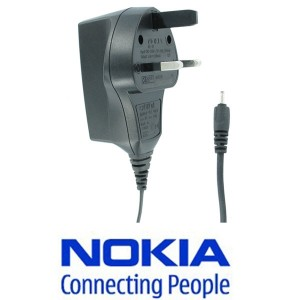Nokia Recalls 14 Million Mobile Phone Chargers