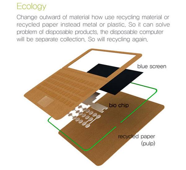 paper-laptop-2