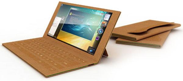 paper-laptop
