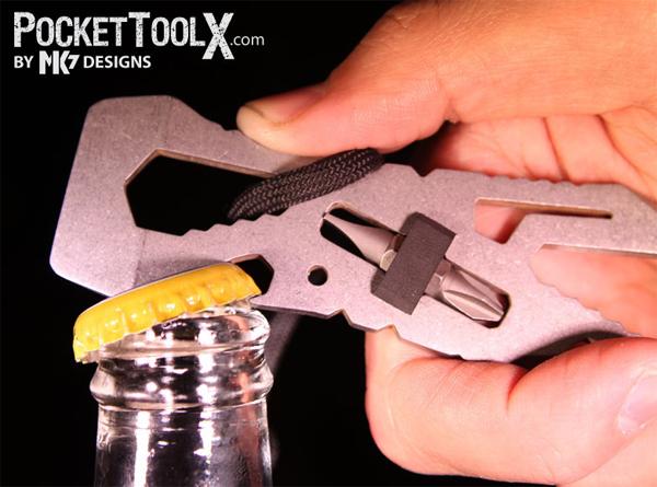 pocket-tool-x-2