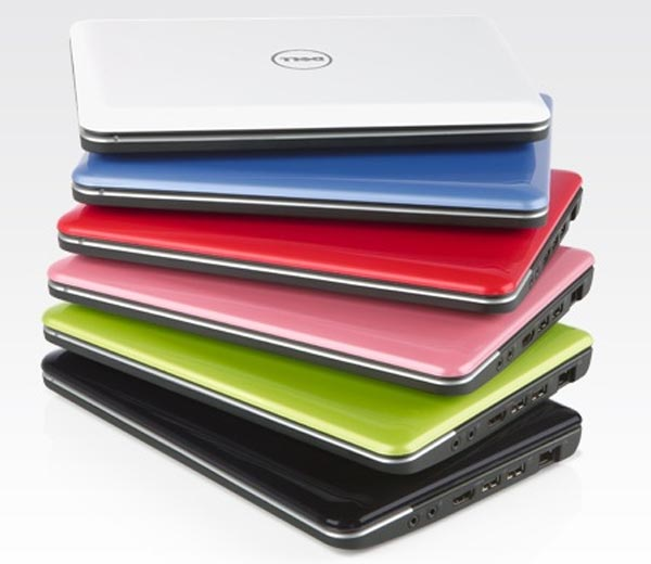 Sprint Offers 3G Dell Mini 10 Netbook