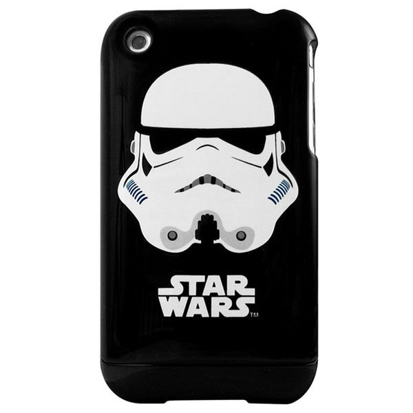 star wars iphone case wars iphone cases 16194