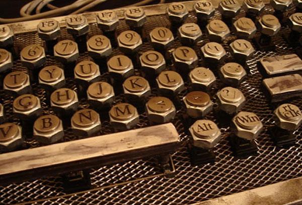 steampunk-keyboard-kit-2