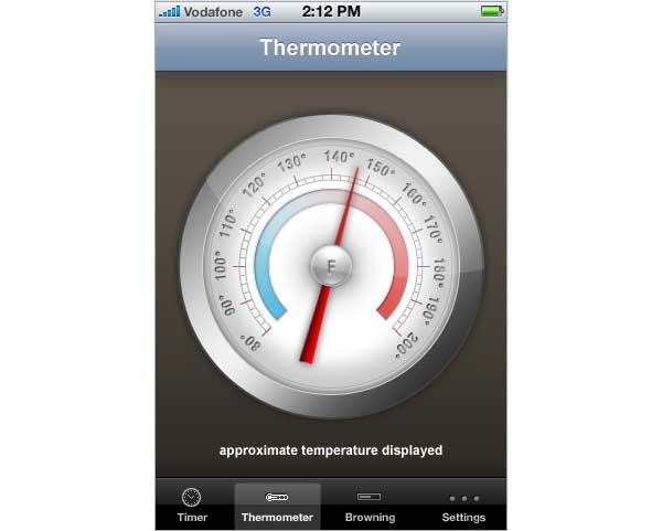 turkey-iphone-app-2