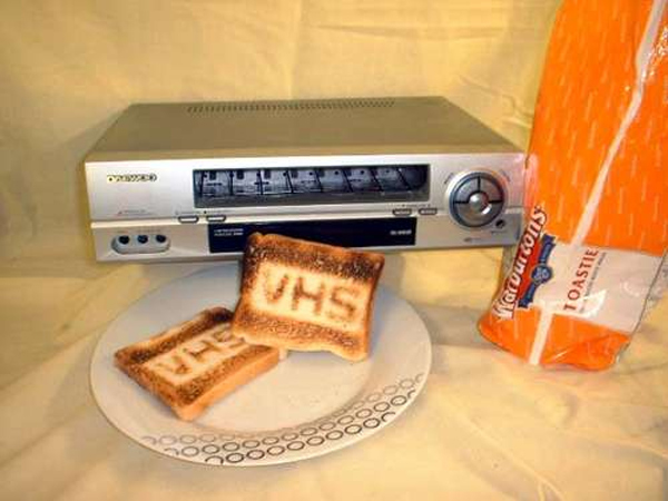 vcr-toaster