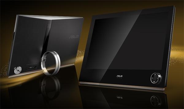 Asus Designo LS246H LCD Monitor