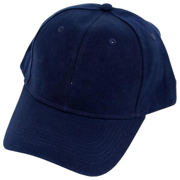 Baseball Cap Spy Camera