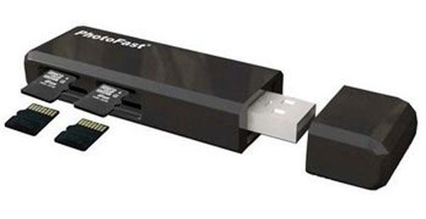 CR-5500-JBOD-USB-Thumbkey