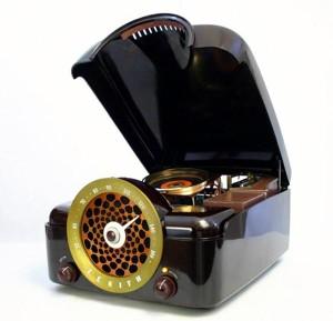 Cobra-matic Retro Case Mod