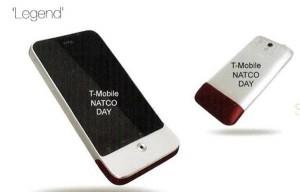 HTC's 2010 Roadmap Leaked