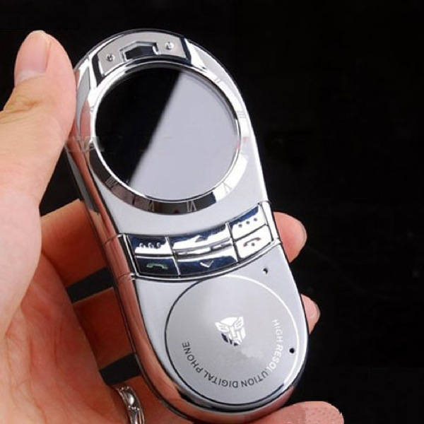 KINGK N99 Phone