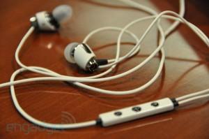 Klipsch X10i Ear Buds