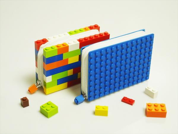 LEGO-Wallets