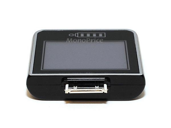 Monoprice iPhone Battery Backup
