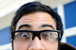 You-Vision Glasses