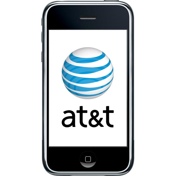 AT&T To Offer Incentives To Reduce iPhone Data Usage