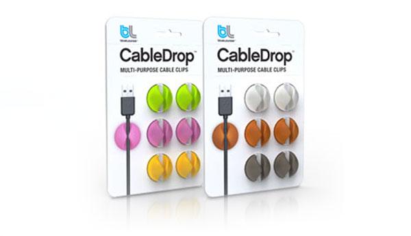 cabledrop-2