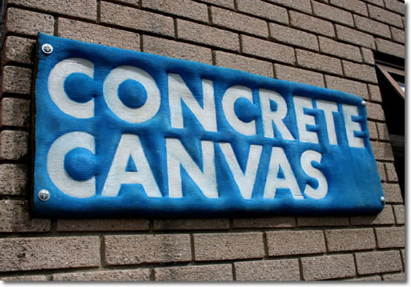 concrete-canvas-2
