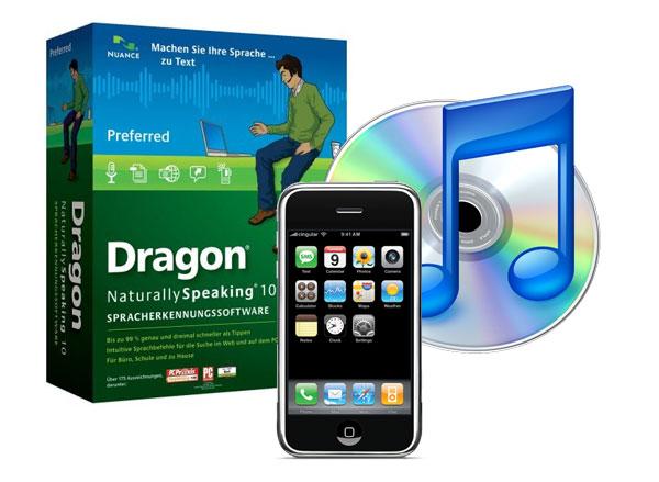 dargon-dictate-iphone-app