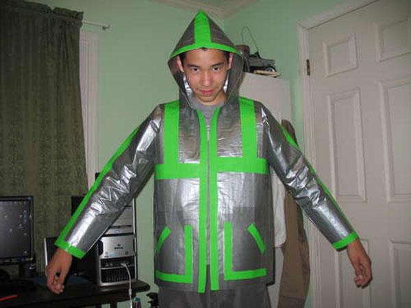 duct-tape-coat-2