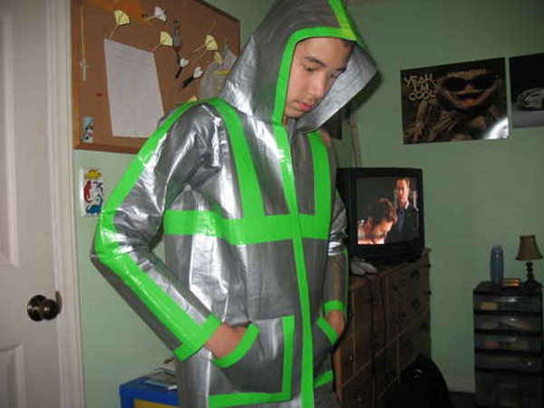 duct-tape-coat