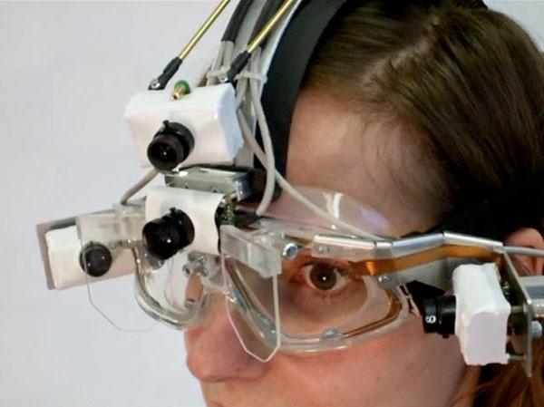 eyeseecam