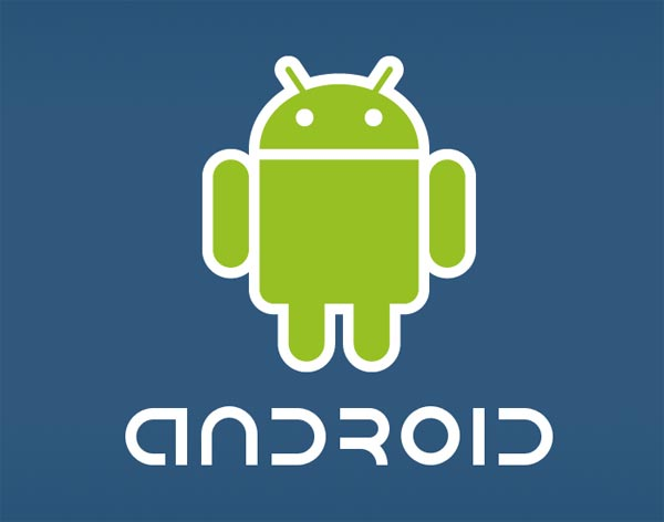 Google Android App Market Hits 20,000 Apps