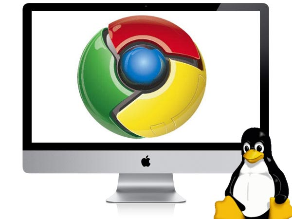 Google Chrome Beta For Mac OS X And Linux Released