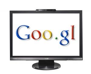 Google Launches Goo.gl Url Shortening Service