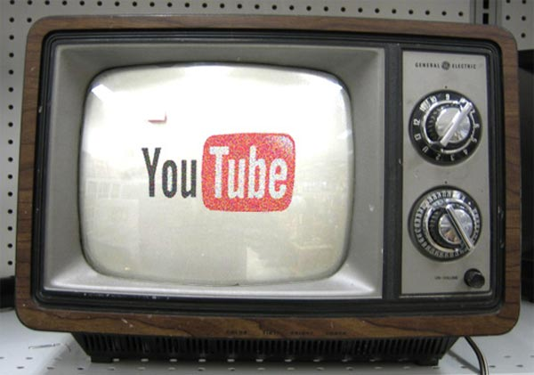 Google To Offer Paid YouTube TV