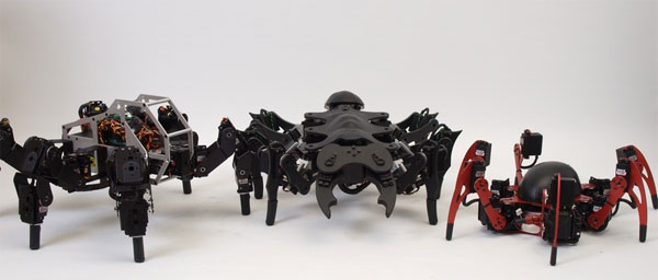 hexapod-1