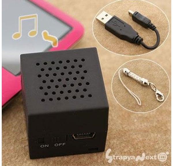 mini-mini-speaker-2