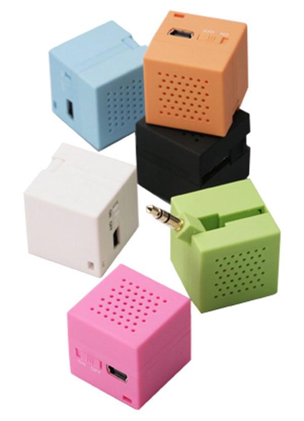 mini-mini-speaker