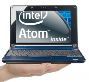 Intel Launches Next Generation Atom Platform
