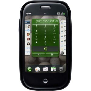 Palm webOS 1.3.5 Will Be Available On The Palm Pre Today