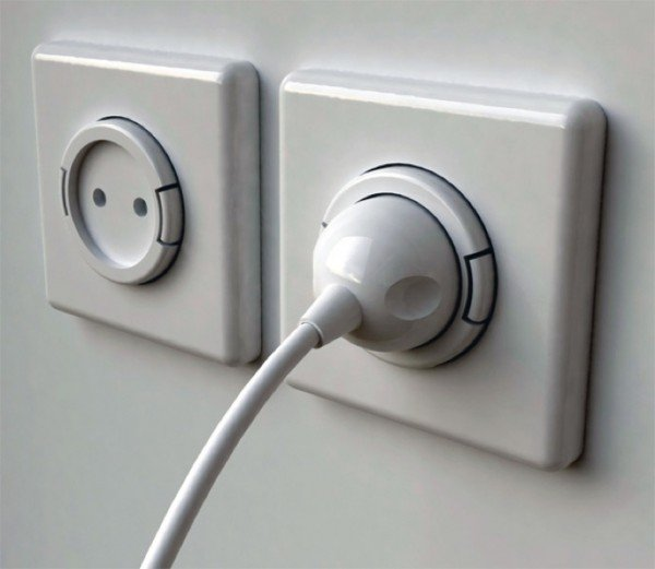The Rambler Socket