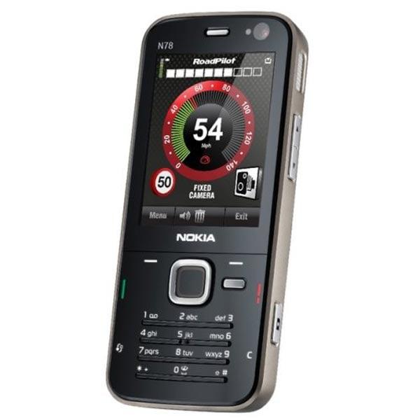 RoadPilot Mobile Application Launches