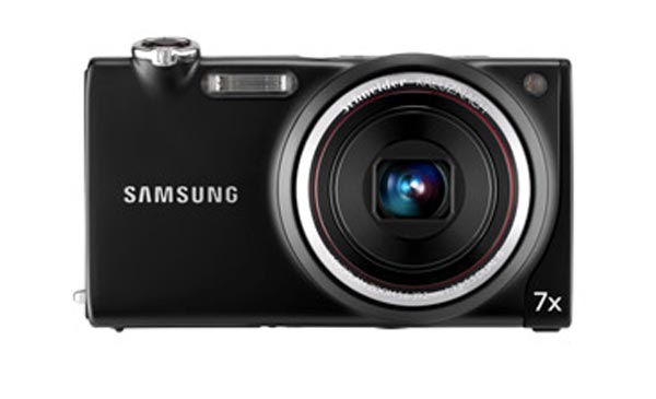 Samsung CL80 Compact=