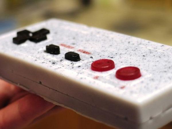 soap-controller-2