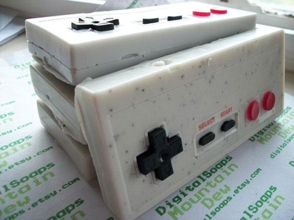 soap-controller