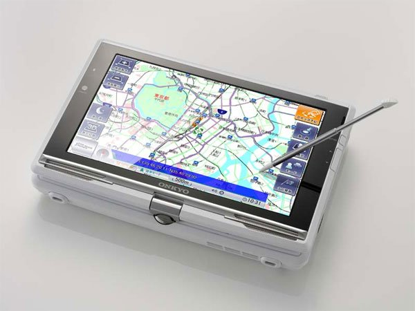 tablet-pc-3