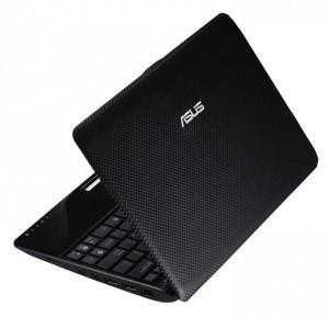 Asus Eee 1005PE Netbook