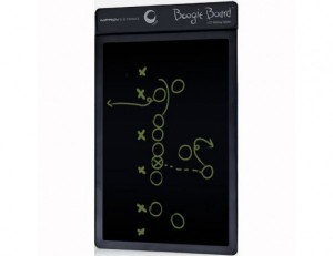 Boogie Board LCD Tablet