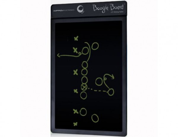 Boogie Board LCD Tablet