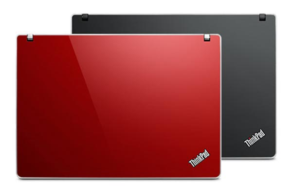 Lenovo ThinkPad Edge Notebook