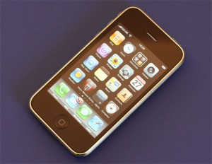 Will Apple Announce New iPhone OS Today?