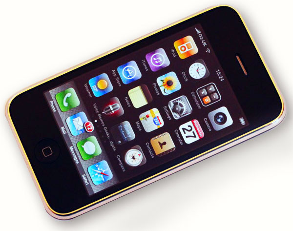 apple new iphone will apple announce new iphone os today 10147