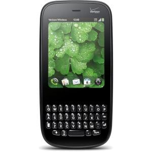 Palm Pre Plus And Pixi Plus Coming To Verizon