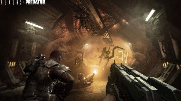 Aliens-vs-Predator